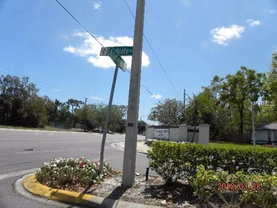 12142 Graduate Drive, Orlando, FL 32826 - MLS#: O5709681