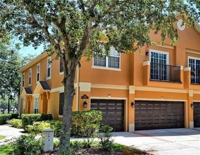 2421 Pine Oak Trail, Sanford, FL 32773 - MLS#: O5709709