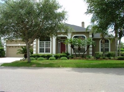 107 Fairway Pointe Circle, Orlando, FL 32828 - MLS#: O5709765