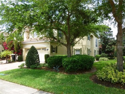 7154 Regina Way UNIT 2, Orlando, FL 32819 - MLS#: O5709772
