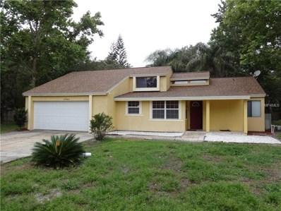 1720 Terra Alta Court, Apopka, FL 32703 - MLS#: O5709859