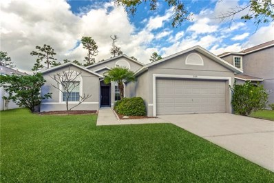 2325 Stone Abbey Boulevard, Orlando, FL 32828 - MLS#: O5709886