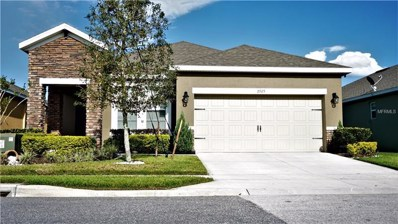 2925 Top Water Way, Kissimmee, FL 34746 - MLS#: O5709922
