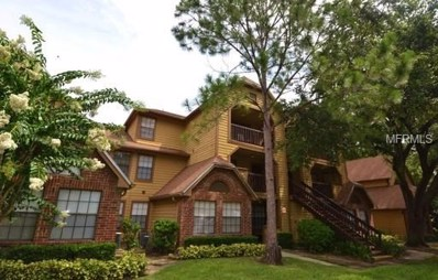 315 Lakepointe Dr Drive UNIT 303, Altamonte Springs, FL 32701 - MLS#: O5709972