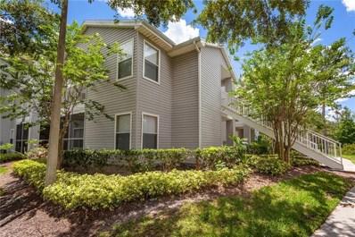 2504 Grassy Point Drive UNIT 210, Lake Mary, FL 32746 - MLS#: O5709993