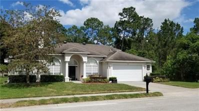 632 Field Club Circle, Casselberry, FL 32707 - MLS#: O5710024