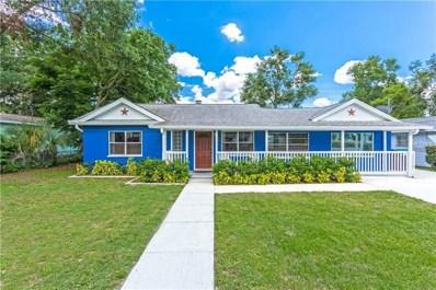 3222 Price Avenue, Orlando, FL 32806 - MLS#: O5710032