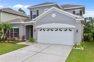 10923 Arbor View Boulevard, Orlando, FL 32825 - MLS#: O5710040