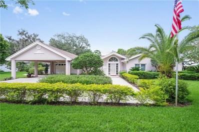 7001 Lake Drive, Orlando, FL 32809 - #: O5710049