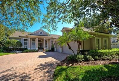 8310 Bowden Way, Windermere, FL 34786 - MLS#: O5710059