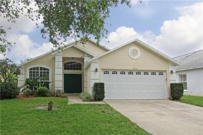 2805 Copper Ridge Court, Lake Mary, FL 32746 - MLS#: O5710067