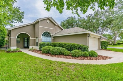 948 Paddington Terrace, Lake Mary, FL 32746 - MLS#: O5710068