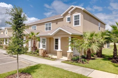 17331 Serenidad Boulevard, Clermont, FL 34714 - MLS#: O5710110