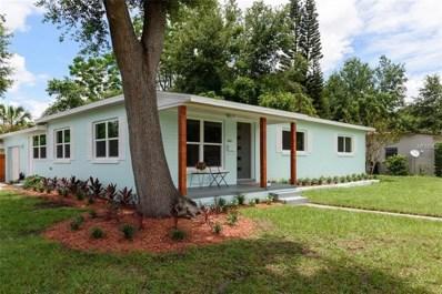2801 Nancy Street, Orlando, FL 32806 - MLS#: O5710113