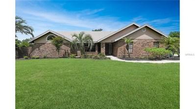 2328 River Tree Circle, Sanford, FL 32771 - MLS#: O5710128