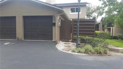891 Town Circle UNIT 134, Maitland, FL 32751 - MLS#: O5710216