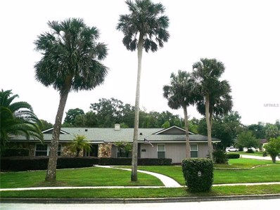 103 Lonesome Pine Drive, Longwood, FL 32779 - MLS#: O5710245