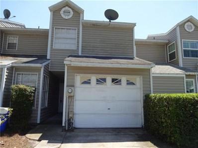 860 Westshore Court, Casselberry, FL 32707 - MLS#: O5710248