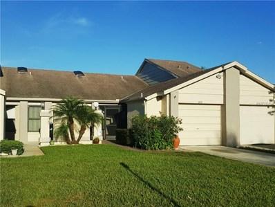 12149 Augusta Woods Circle, Orlando, FL 32824 - MLS#: O5710289