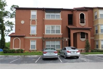 5120 Conroy Road UNIT 12, Orlando, FL 32811 - MLS#: O5710314