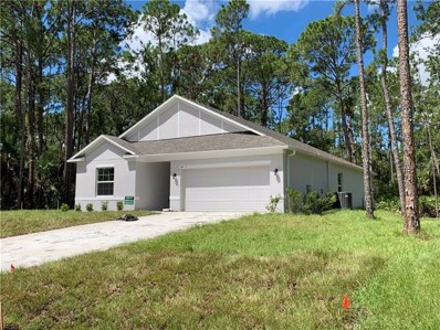 Badosa Road, North Port, FL 34286 - MLS#: O5710330