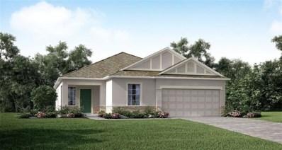 23438 Nelson Avenue, Port Charlotte, FL 33954 - MLS#: O5710336