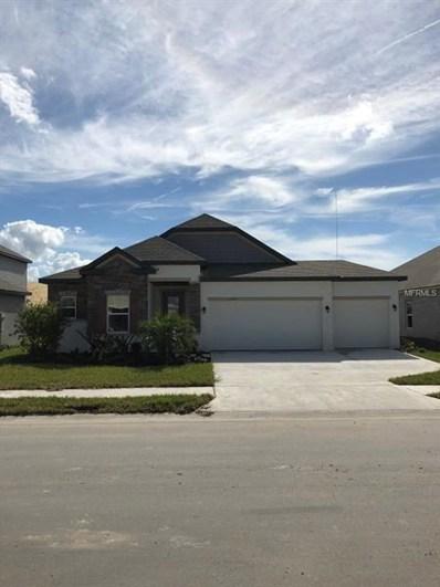 2328 Mizner Bay Avenue, Bradenton, FL 34208 - MLS#: O5710342