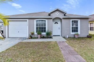 7747 Pine Fork Drive, Orlando, FL 32822 - MLS#: O5710368