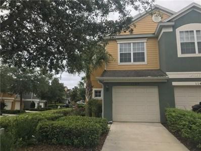 1145 Berkman Circle, Sanford, FL 32771 - MLS#: O5710451