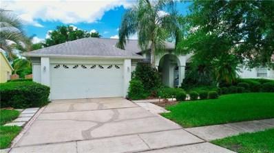 1878 Branchwater Trail, Orlando, FL 32825 - MLS#: O5710457