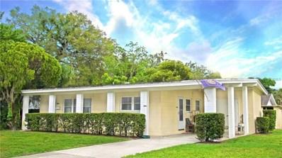 1326 Shady Lane Drive, Orlando, FL 32804 - MLS#: O5710474
