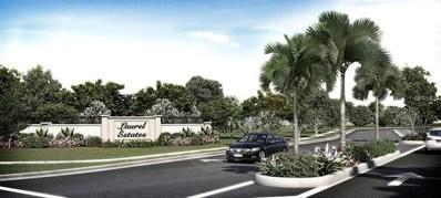 549 Ogelthorpe Drive, Davenport, FL 33897 - MLS#: O5710516