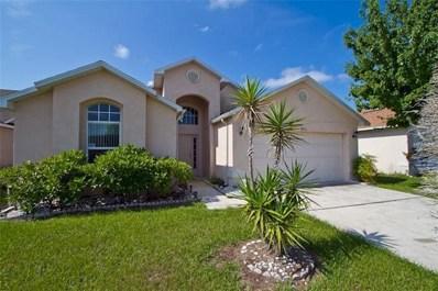 2130 Flintlock Boulevard, Kissimmee, FL 34743 - #: O5710546