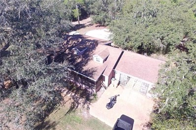 6330 Oil Well Road, Clermont, FL 34714 - MLS#: O5710549