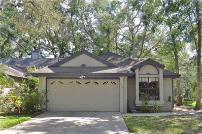 1137 Maple Creek Court, Altamonte Springs, FL 32714 - MLS#: O5710555