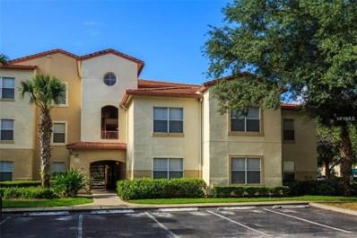 820 Camargo Way UNIT 311, Altamonte Springs, FL 32714 - MLS#: O5710598