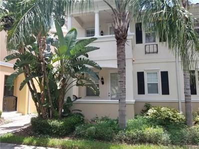11841 Nautica Drive, Orlando, FL 32827 - MLS#: O5710609