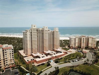 257 Minorca Beach Way UNIT 11E, New Smyrna Beach, FL 32169 - MLS#: O5710613