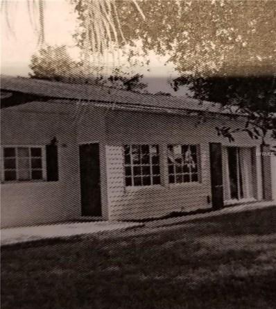 1790 Marshall Drive, Longwood, FL 32750 - #: O5710657