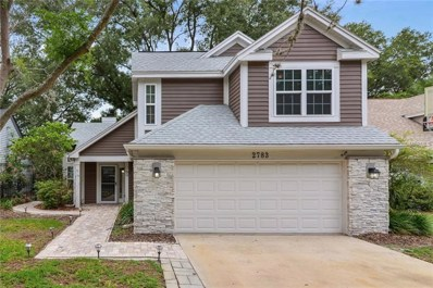 2783 Susanday Drive, Orlando, FL 32812 - MLS#: O5710662