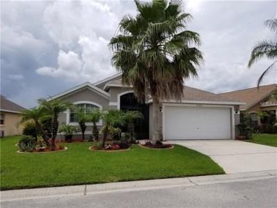506 Prince Charles Drive, Davenport, FL 33837 - MLS#: O5710664