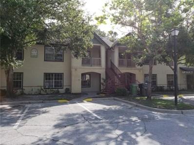 4117 Oak Canopy Ct 1114 UNIT 1114, Kissimmee, FL 34741 - #: O5710684
