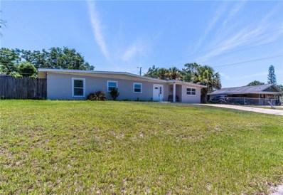 213 S Sunland Drive, Sanford, FL 32773 - MLS#: O5710698
