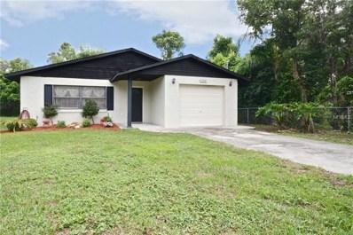 1205 Osceola Avenue, Tavares, FL 32778 - MLS#: O5710710