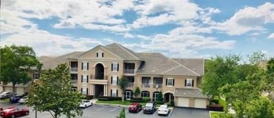 14205 Falls Church Drive UNIT 2005, Orlando, FL 32837 - MLS#: O5710724