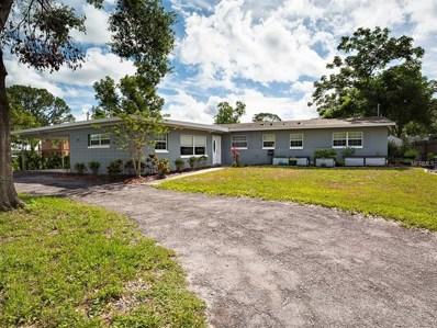 101 E Lauren Court, Fern Park, FL 32730 - MLS#: O5710740