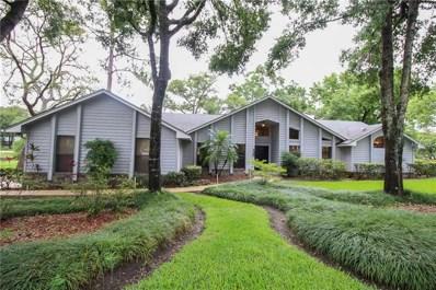 485 Raymond Avenue, Longwood, FL 32750 - #: O5710771