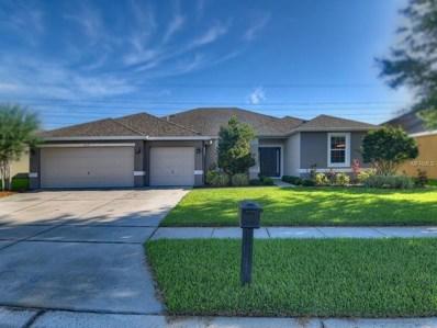 369 Skyview Place, Chuluota, FL 32766 - MLS#: O5710803