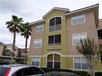 4881 Cypress Woods Drive UNIT 3303, Orlando, FL 32811 - MLS#: O5710806