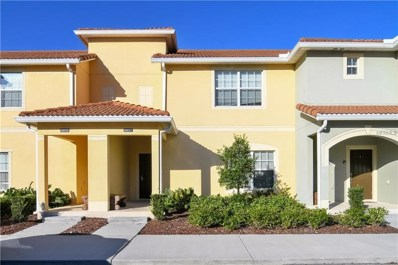 8857 Candy Palm Road, Kissimmee, FL 34747 - MLS#: O5710841